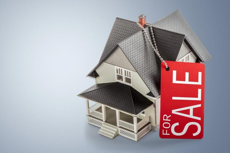Selling Your House? Make Sure You Price It Right.